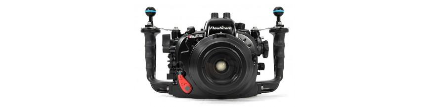Réflex Nikon