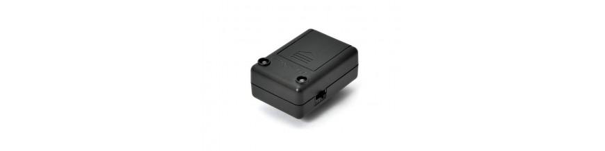 TTL adapters